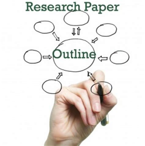 eCRM and managerial discretion - Research Online