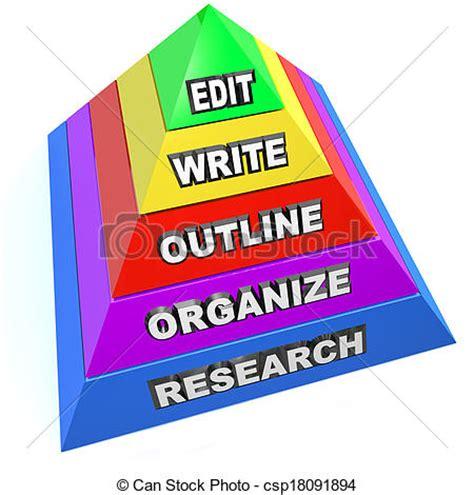 Exploring the success factors of eCRM strategies in