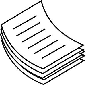 Ecrm research papers