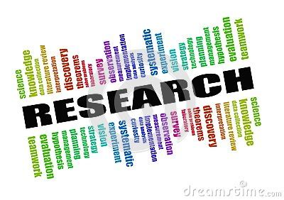 Research paper on e-crm - Invent Werving Selectie